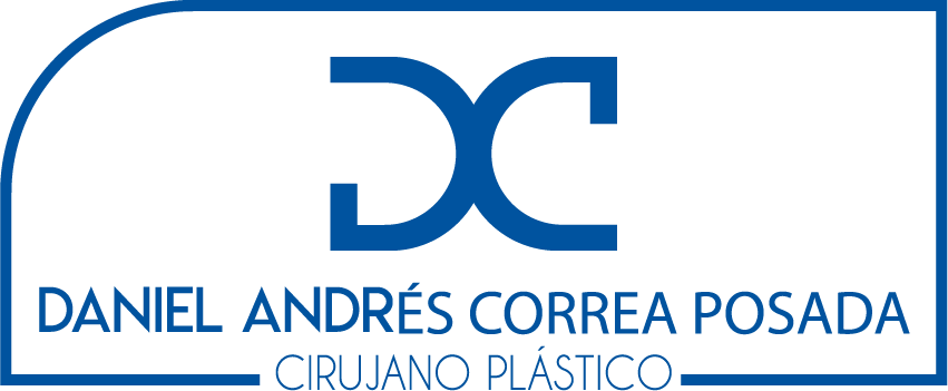 Dr Daniel Correa