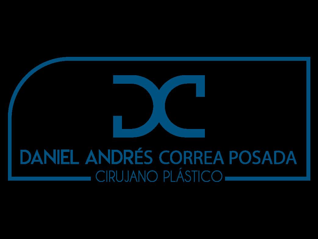 Daniel Correa Cirujano